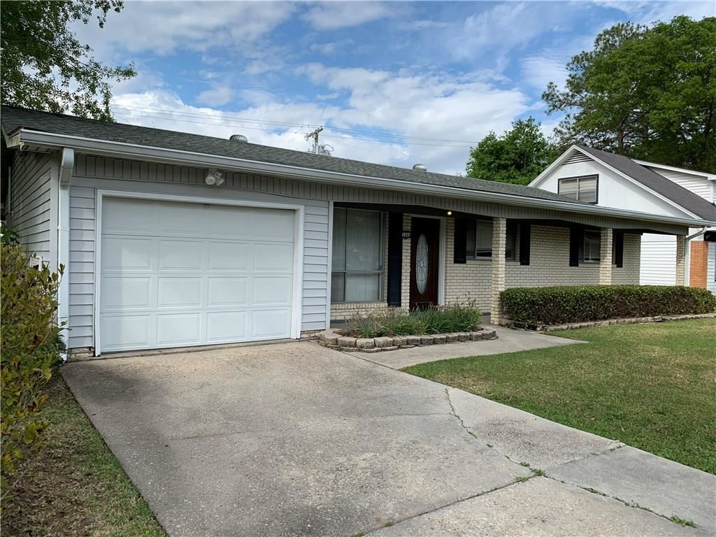 Slidell La Homes For Rent Berkshire Hathaway Homeservices