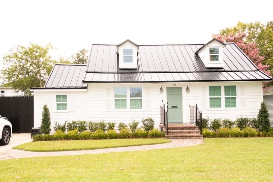 720 COLONY Place, Metairie, LA 70003 - #: 2281165