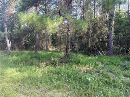 Photo of Lot D2-A JOHN T PRATS Road, Covington, LA 70435 (MLS # 2259166)