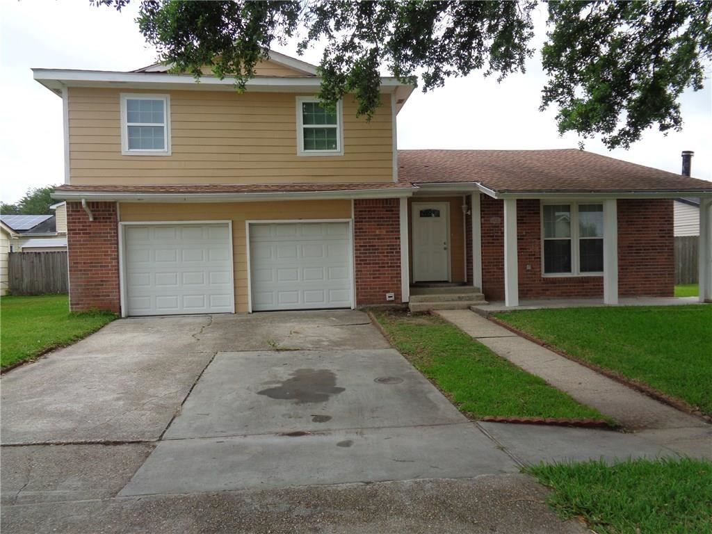 3808 CHINKAPEN Street, Harvey, LA 70058 - #: 2256167