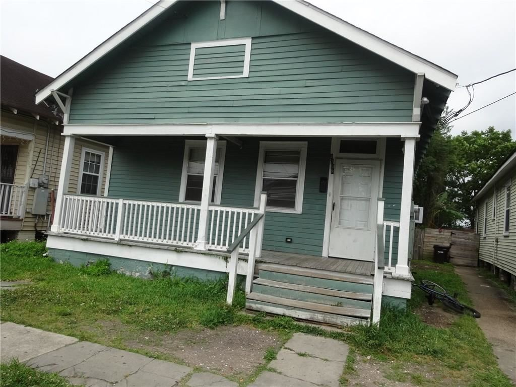 3108 BROADWAY Street, New Orleans, LA 70125 - #: 2249176
