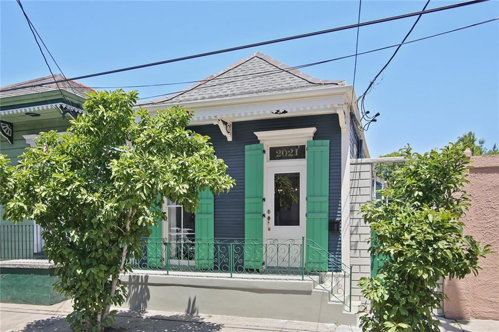 2021 Royal Street New Orleans La 70116 Mls 2252178 Listing Information Real Living Southern Home Professionals Real Living Real Estate
