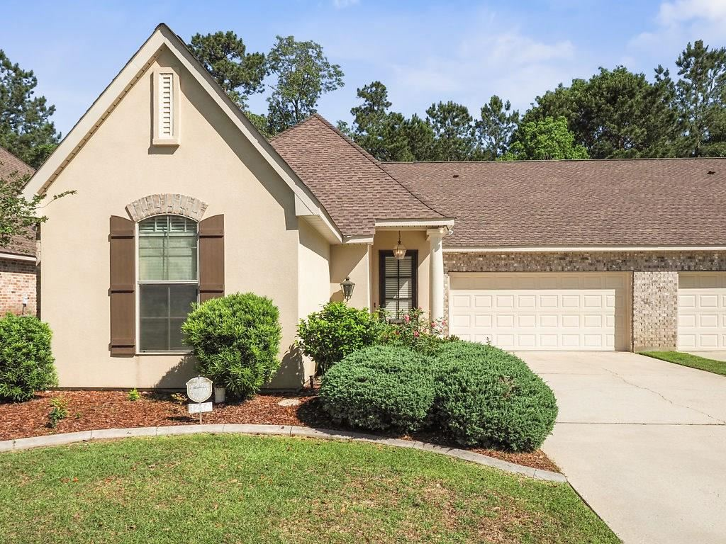 121 CROSS CREEK Drive #A, Slidell, LA 70461 - #: 2250180