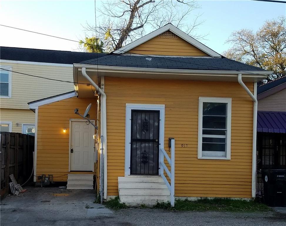 915 N TONTI Street, New Orleans, LA 70119 - #: 2251182