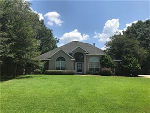 Photo of 241 CHEROKEE ROSE Lane, Covington, LA 70433 (MLS # 2227183)