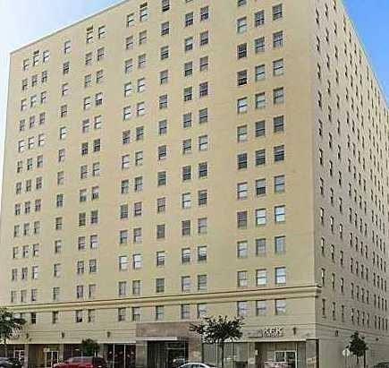 1205 ST CHARLES Avenue #410, New Orleans, LA 70130 - #: 2265184