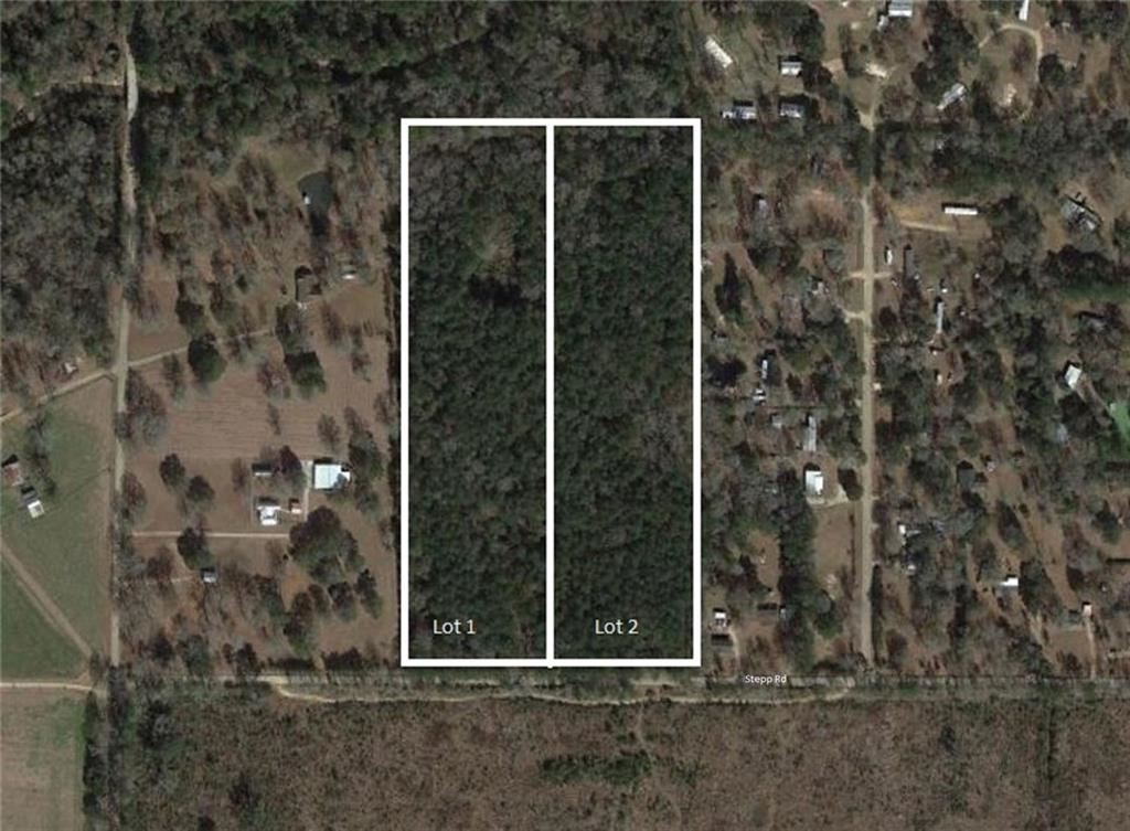 STEPP Road, Robert, LA 70455 - #: 2212185