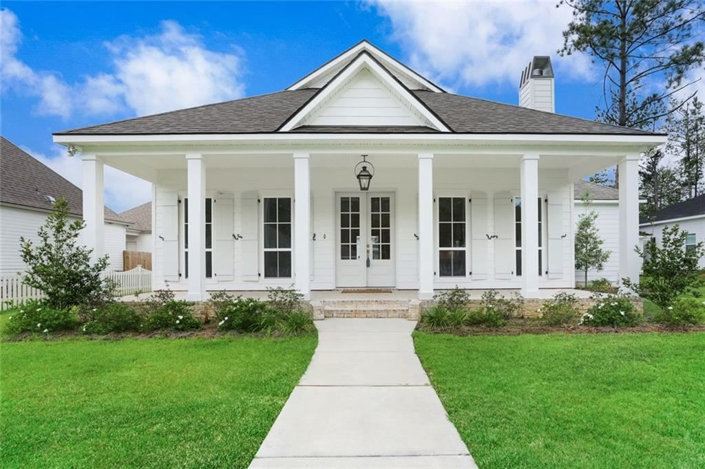 1324 NATCHEZ Loop, Covington, LA 70433 - #: 2253185