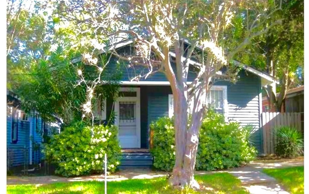 833 MAYFLOWER Street, Baton Rouge, LA 70802 - #: 2282185
