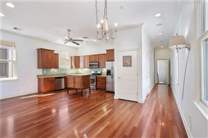 Tiny photo for 623 FOURTH Street #., New Orleans, LA 70130 (MLS # 2214187)