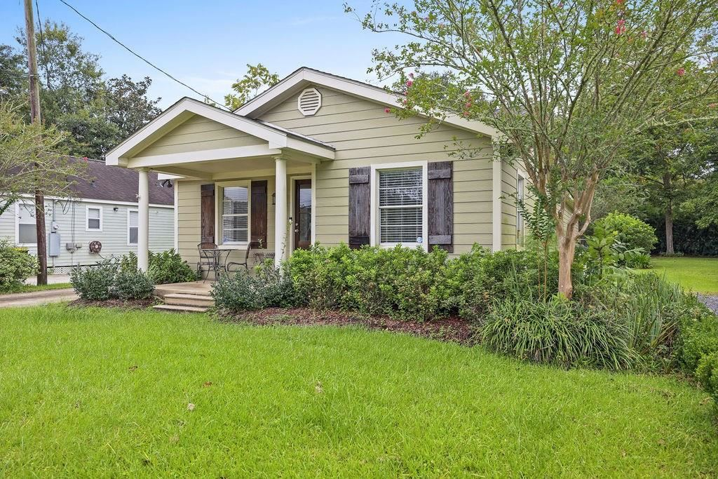 249 S FIRST Street, Ponchatoula, LA 70454 - MLS#: 2269192