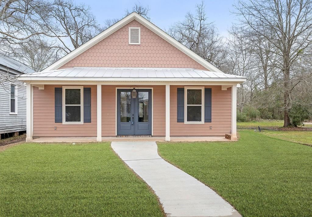 314 W 26TH Avenue, Covington, LA 70433 - #: 2287193