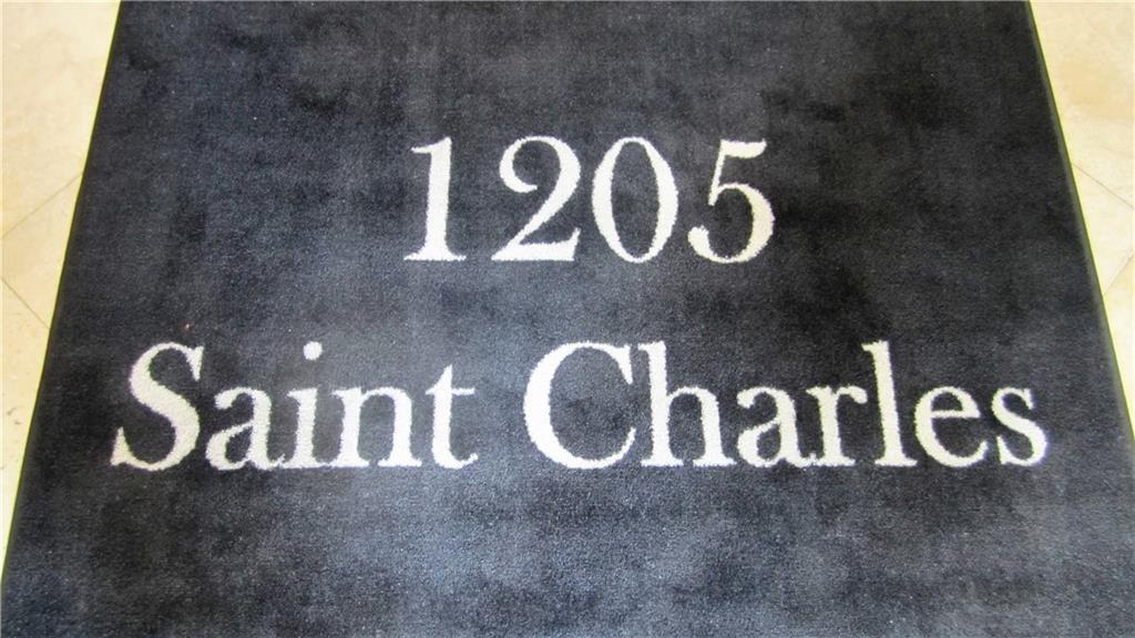 1205 ST CHARLES Avenue #210, New Orleans, LA 70130 - #: 2257198