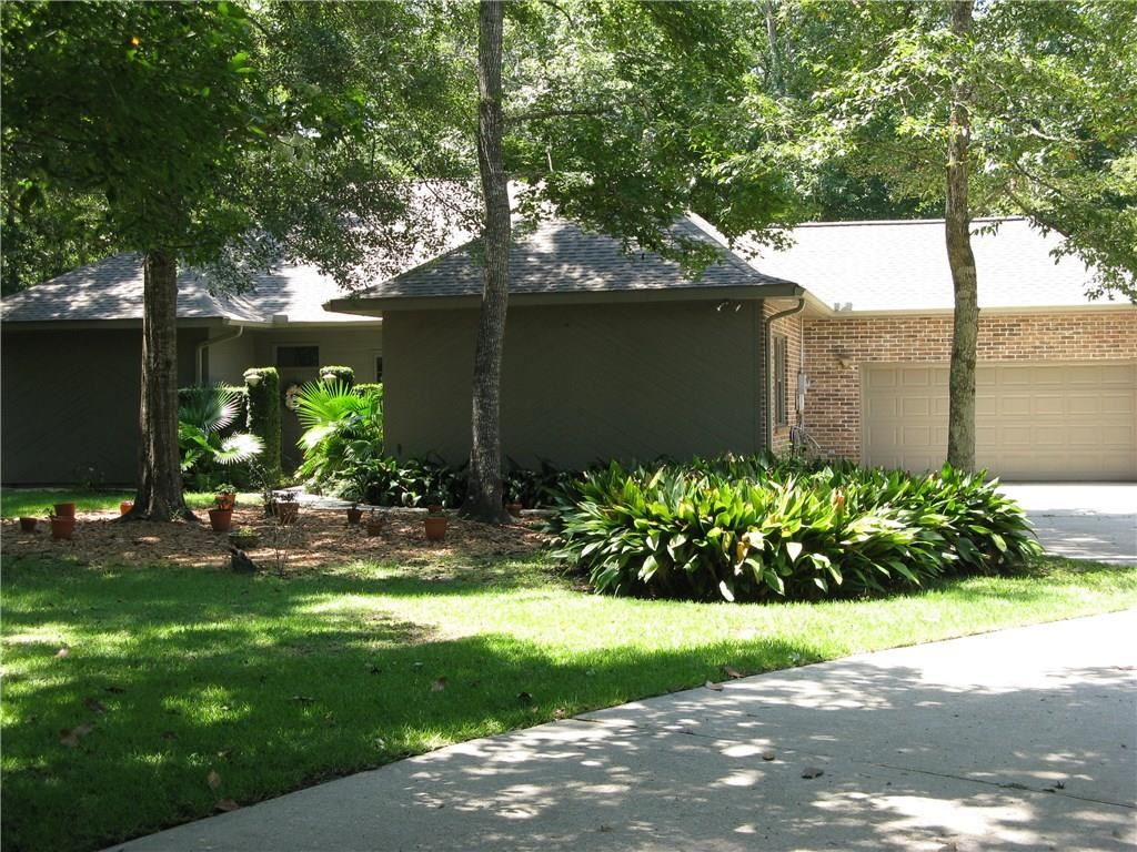 114 PALM SWIFT Drive, Slidell, LA 70461 - #: 2216202