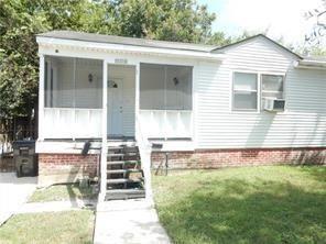 6057 VERMILLION Boulevard #A, New Orleans, LA 70122 - #: 2298202