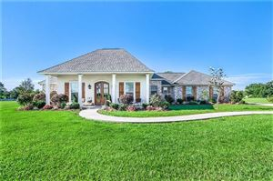 Photo of 221 HIGHLAND CREST Drive, Covington, LA 70435 (MLS # 2214204)