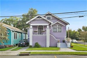Photo of 4141 ORLEANS Avenue, New Orleans, LA 70119 (MLS # 2224205)