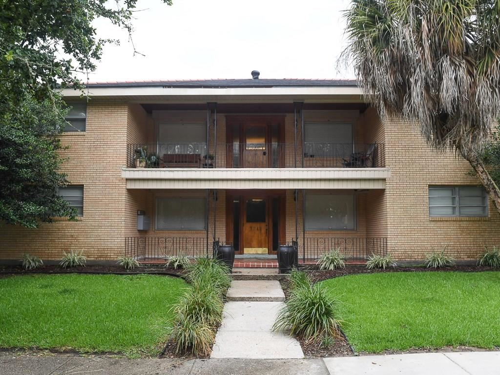 7342 CAMEO Street #6, New Orleans, LA 70124 - #: 2210206