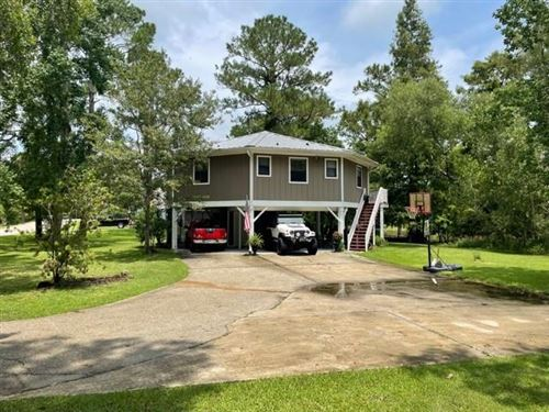 Photo of 145 MIDDLE PEARL Drive, Slidell, LA 70461 (MLS # 2311207)