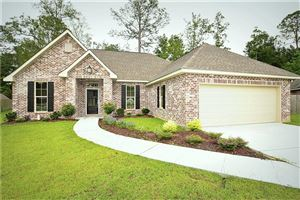 Photo of 505 CUTTER Circle, Pearl River, LA 70452 (MLS # 2184208)