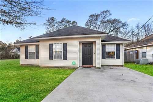 Photo of 72435 DAISEY Street, Covington, LA 70435 (MLS # 2283211)