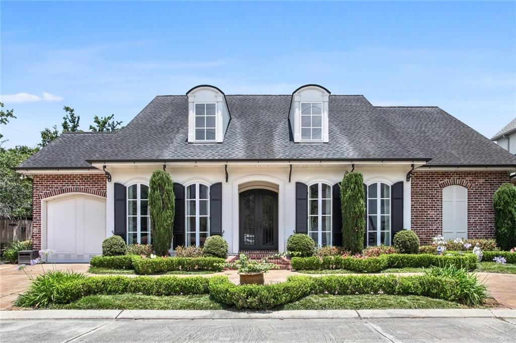 31 HUNTER Place, Metairie, LA 70001 - #: 2302212