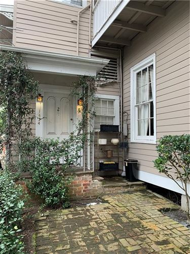 Photo of 1454 ST MARY Street #2, New Orleans, LA 70130 (MLS # 2284215)