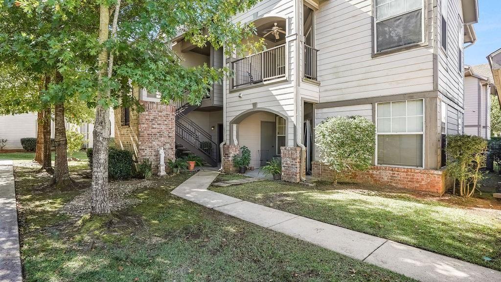 350 EMERALD FOREST Boulevard #11201, Covington, LA 70433 - #: 2275215