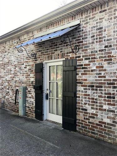 Photo of 422 E GIBSON Street, Covington, LA 70433 (MLS # 2295220)
