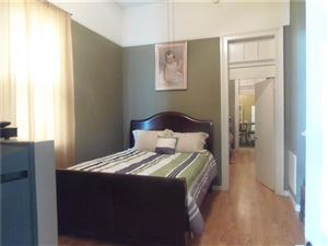 Tiny photo for 914 N ROCHEBLAVE Street, New Orleans, LA 70119 (MLS # 2195226)