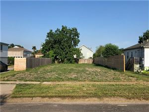 Photo of 6029 CAMERON Boulevard, New Orleans, LA 70122 (MLS # 2224226)