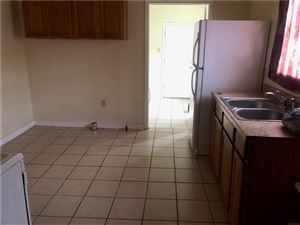 Tiny photo for 1906 SPAIN Street, New Orleans, LA 70117 (MLS # 2215227)