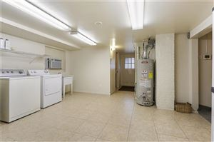 Tiny photo for 3135 BELL Street, New Orleans, LA 70119 (MLS # 2195238)