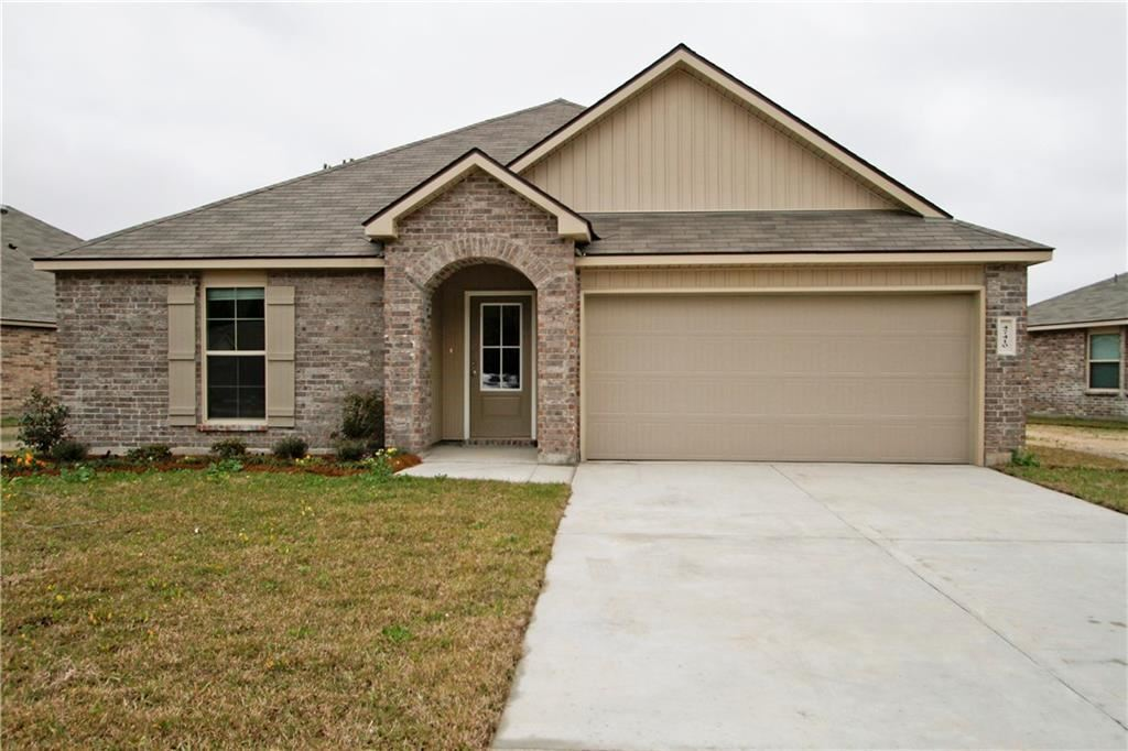 47410 JOHNS Cove, Robert, LA 70455 - #: 2230239