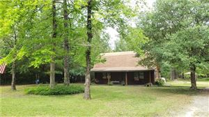Photo of 23250 GARDEN Drive, Covington, LA 70435 (MLS # 2195241)