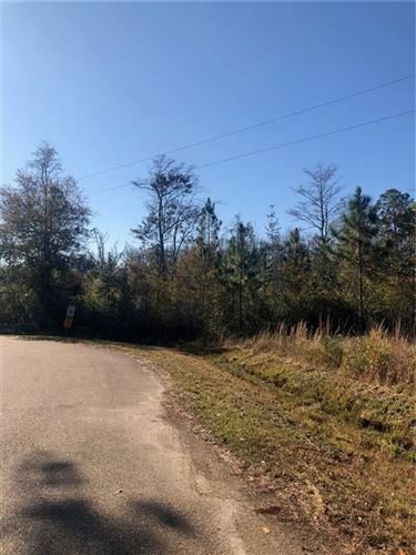 Photo of DEER HAVEN Drive, Lacombe, LA 70445 (MLS # 2183242)