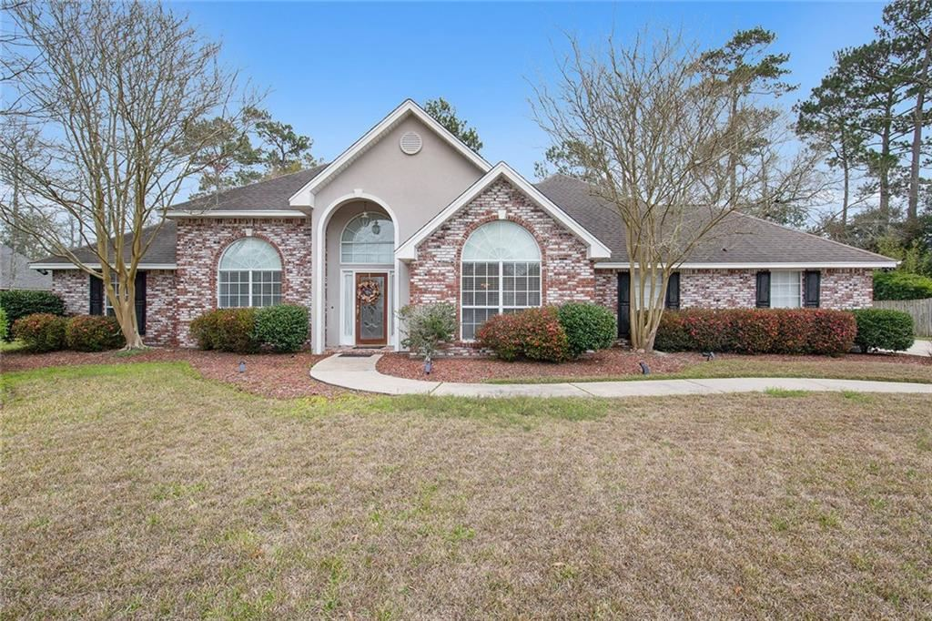 40 LAUREL OAK, Covington, LA 70433 - #: 2240244