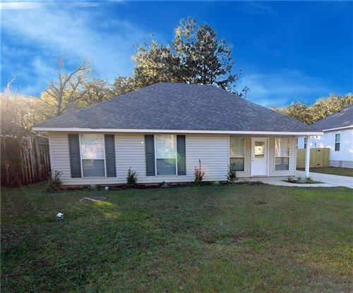 Photo of 70155 8TH Street, Covington, LA 70433 (MLS # 2278248)