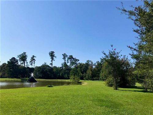 Photo of Lot 4A BEECHWOOD GARDENS Lane, Covington, LA 70435 (MLS # 2264252)