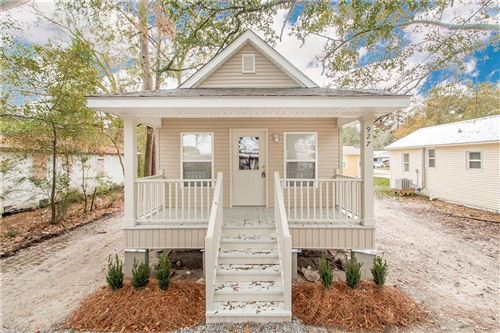 Photo of 927 W 33RD Avenue, Covington, LA 70433 (MLS # 2269252)