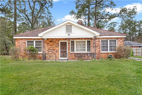 Photo of 1905 GAUSE Boulevard, Slidell, LA 70460 (MLS # 2290266)