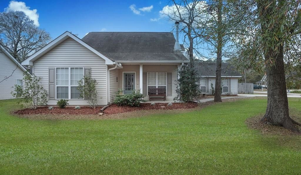 220 HEATHER Drive, Mandeville, LA 70471 - #: 2235266