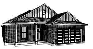 17114 CHEROKEE Trail, Independence, LA 70443 - #: 2291266