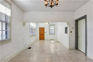 Tiny photo for 5211 CONTI Street #Lower, New Orleans, LA 70124 (MLS # 2215269)