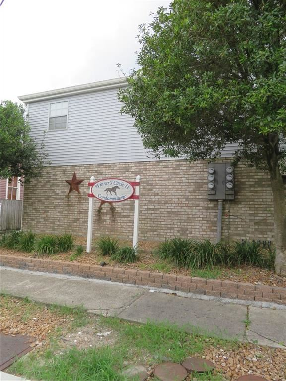 2628 LEPAGE Street, New Orleans, LA 70119 - #: 2255272