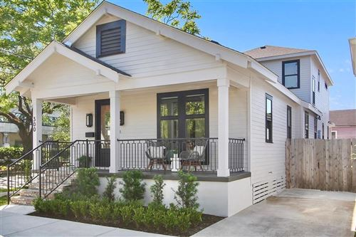 Photo of 300 HENRY CLAY Avenue, New Orleans, LA 70118 (MLS # 2296274)