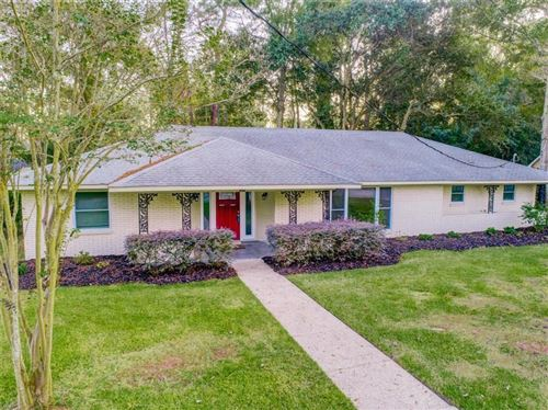 Photo of 323 HUNTINGTON Drive, Slidell, LA 70458 (MLS # 2211276)