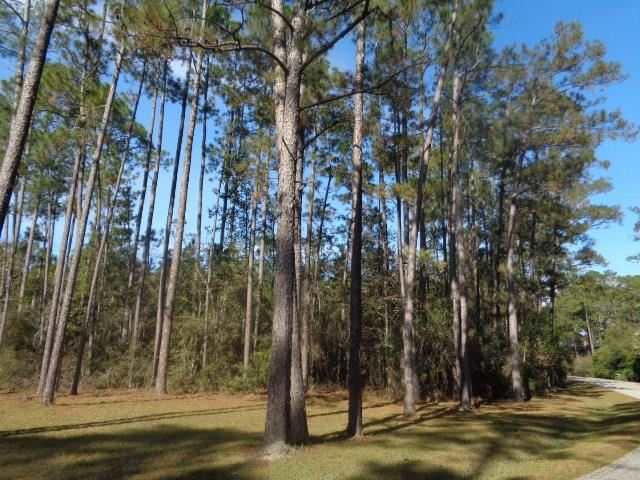 59375 LACOMBE HARBOR Road, Lacombe, LA 70445 - #: 2191279