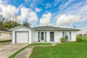 Photo of 6110 PRESS Drive, New Orleans, LA 70126 (MLS # 2195280)