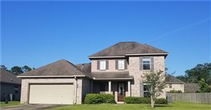 Photo of 421 DEL SOL Court, Covington, LA 70433 (MLS # 2210281)